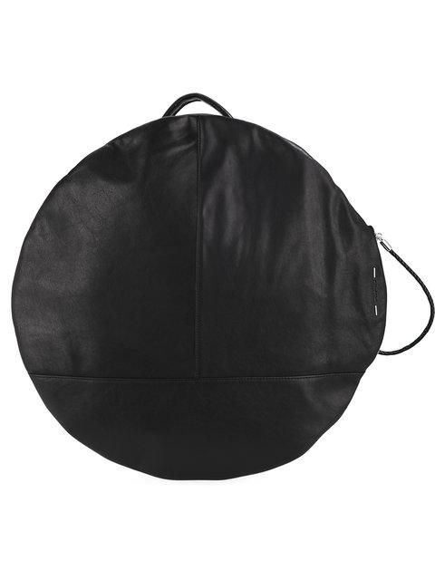 Côte&Ciel Moselle Alias Backpack - Black