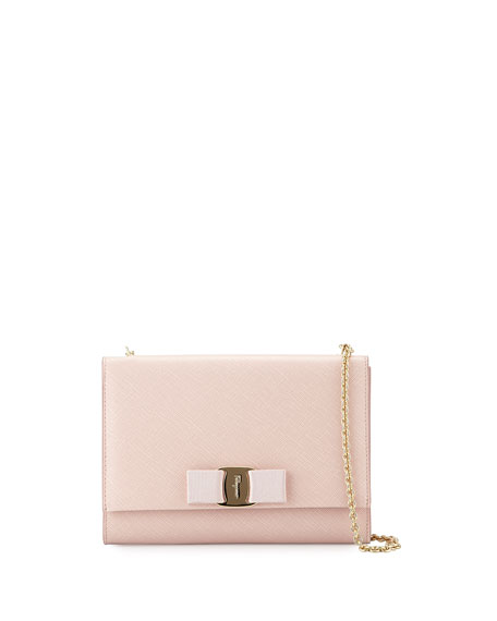ac9bee05442a Salvatore Ferragamo Miss Vara Mini Bag