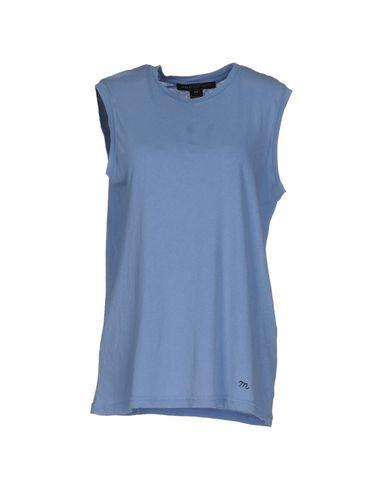 Marc By Marc Jacobs T-Shirt, Pastel Blue