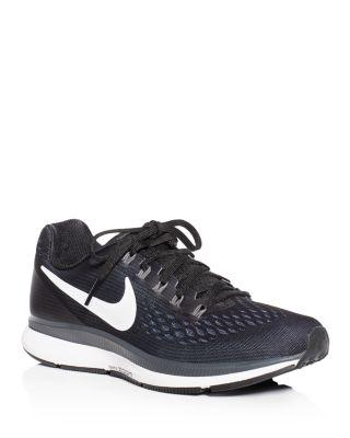 1efd5d4cfec NIKE. Women s Air Zoom Pegasus 34 Running Sneakers From Finish Line ...