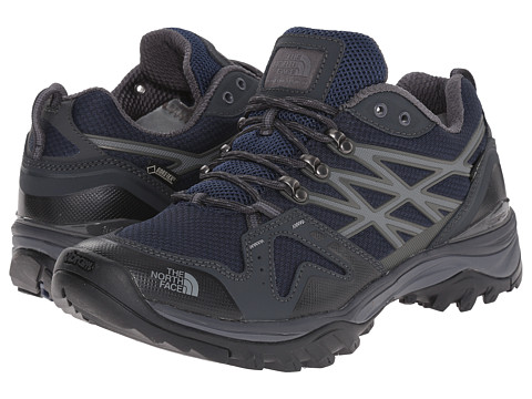 THE NORTH FACE Hedgehog Fastpack Gtx® in Cosmic Blue/Zinc Grey
