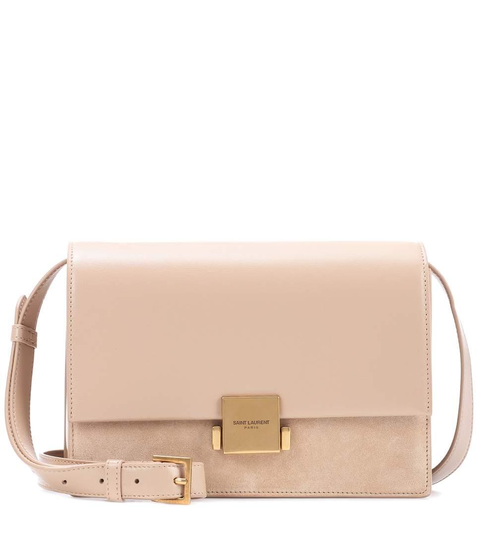 Medium Bellechasse Shoulder Bag