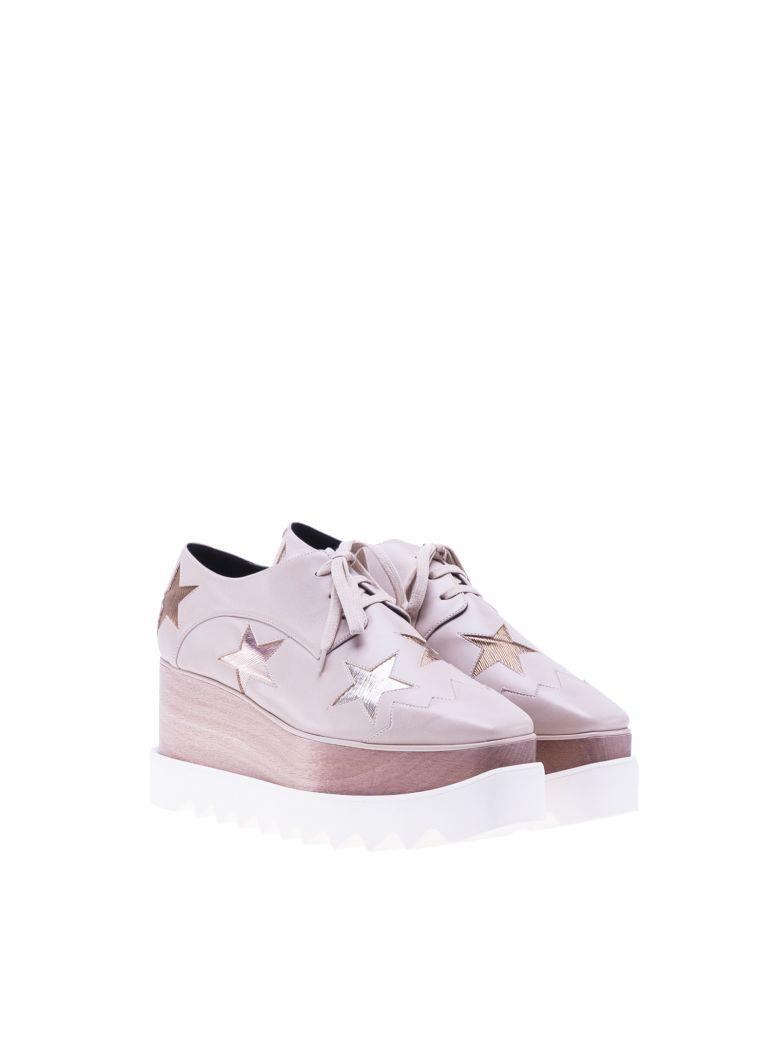 98abf4ddc6c STELLA MCCARTNEY Elyse Shoes