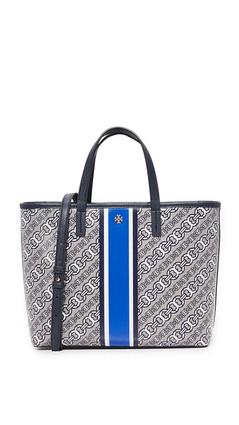 Givenchy Tassen Bijenkorf : Tory burch gemini link small tote windsor gray