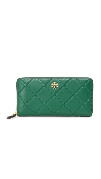 84414112397908 ... saletory 0b8a0 d8692  australia tory burch georgia zip continental  wallet malachite 4613b fb95a