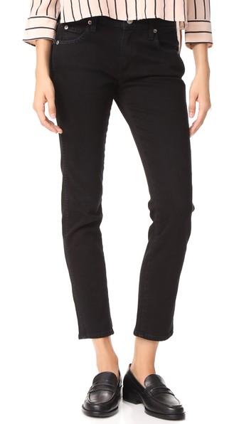 Kate Jeans, Black Magic
