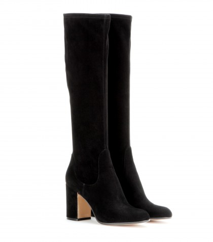 Stivale Knee-High Boots, Eero