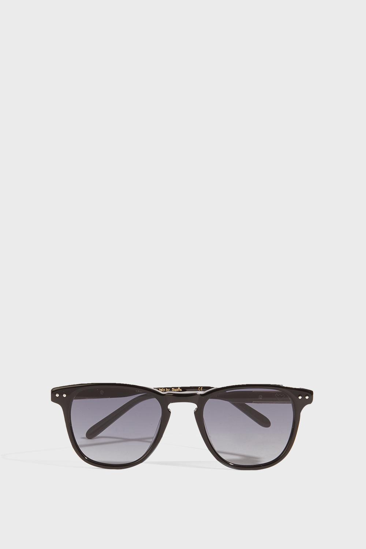 SPEKTRE SUNGLASSES Rivera Sunglasses, Size Os, Men