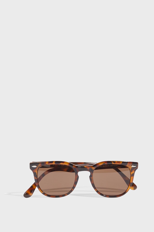 SPEKTRE SUNGLASSES Memento Audere Semper Sunglasses, Size Os, Men