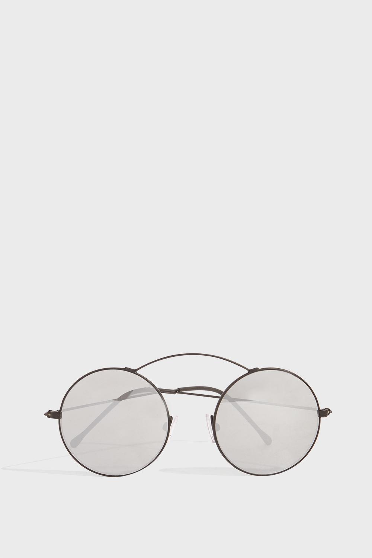 SPEKTRE SUNGLASSES Met-Ro Sunglasses, Size Os, Men