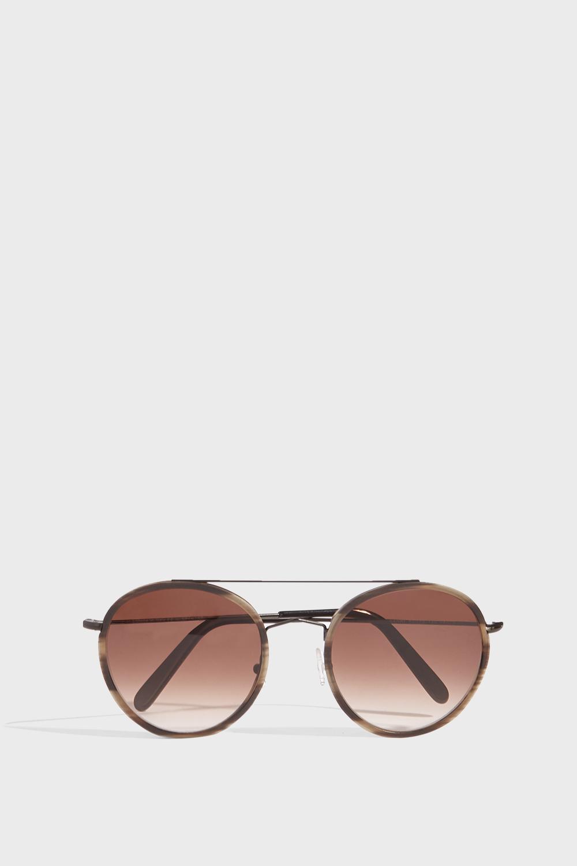 SPEKTRE SUNGLASSES Vanni Sunglasses, Size Os, Men