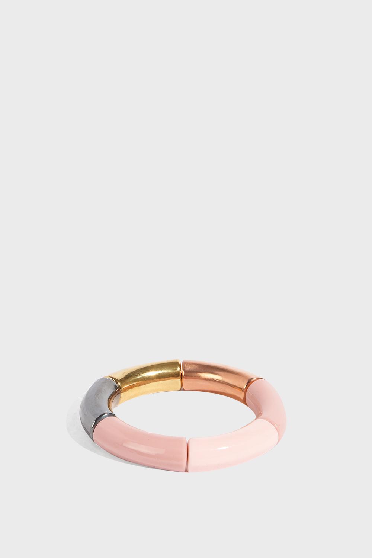 KYOTO TANGO Special Protection Bracelet, Size Os, Women