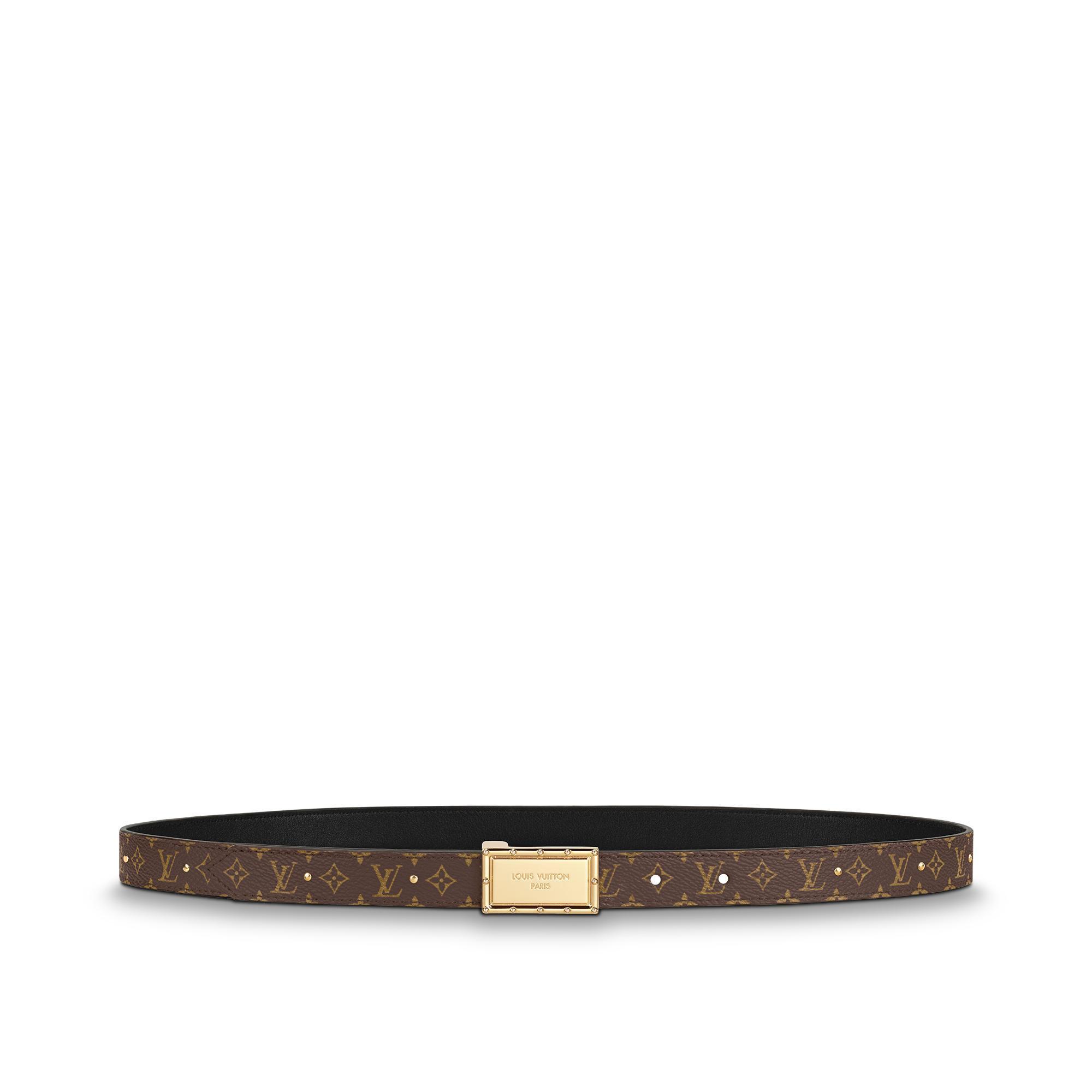 Keepingram 20Mm Belt