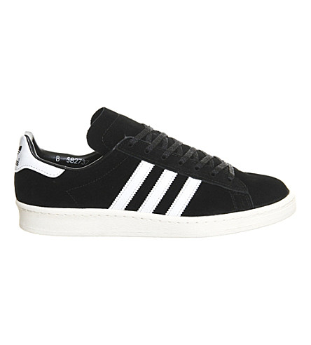 Adidas Women'S Gazelle Casual Sneakers From Finish Line, Core Black White