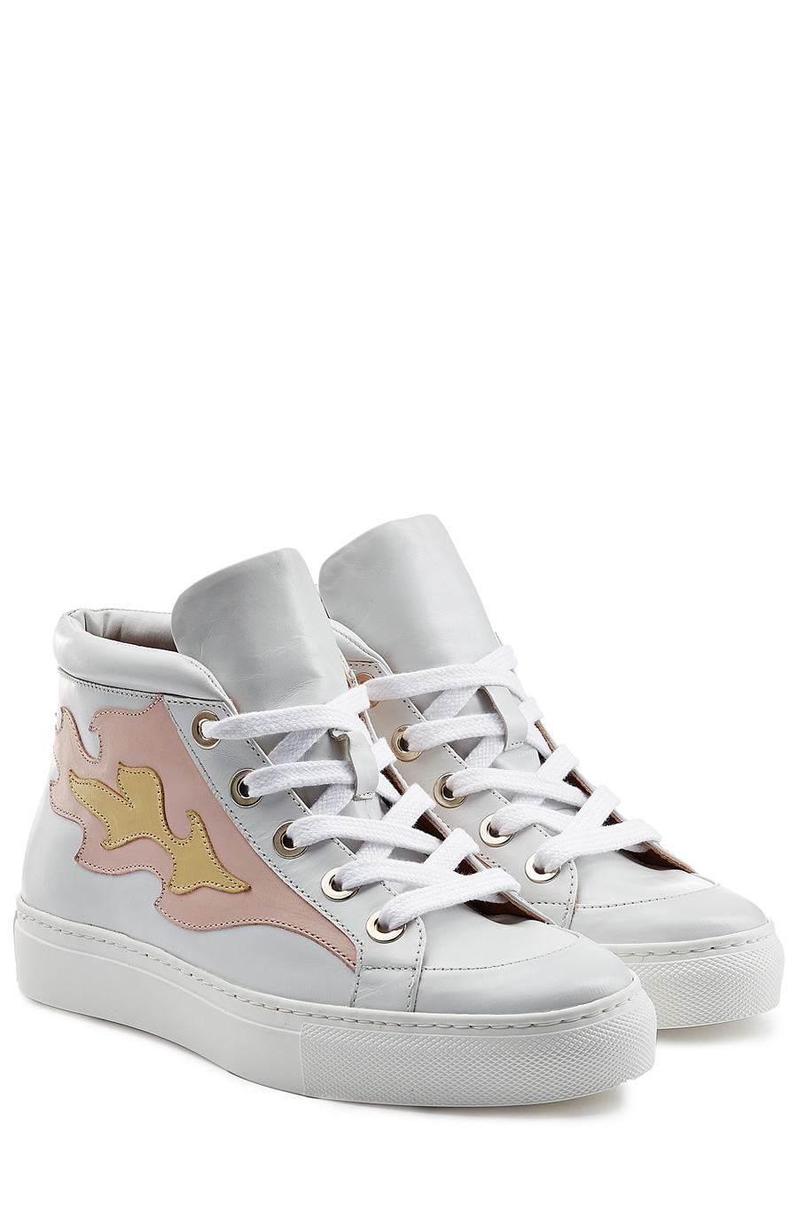 Laurence Dacade Sneakers fashion shoes clearance  hot sale online