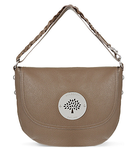 ... medium hobo shoulder bags womens oak soft spongy bags outlet york  exclusivefree shipping b99d3 b8b95  ireland mulberry daria satchel taupe  9b8fa 74390 30895ffa45524