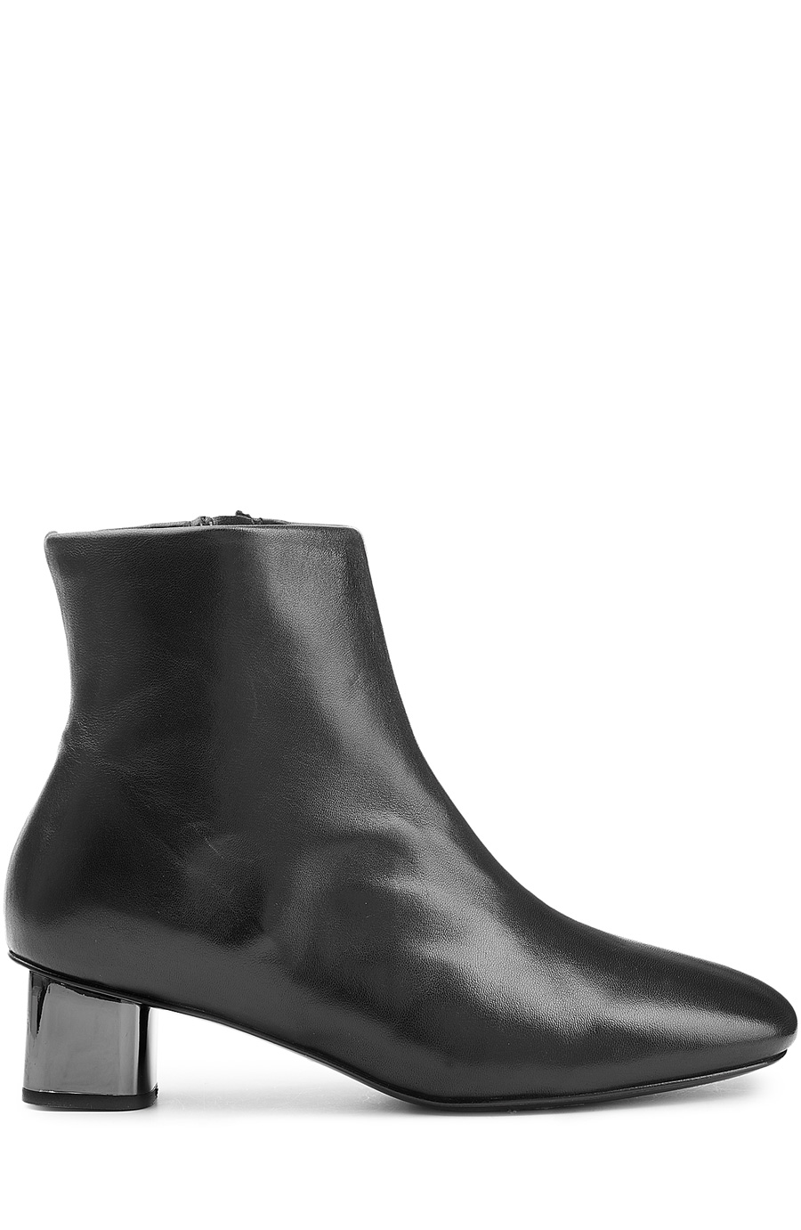 Free Shipping Manchester Great Sale Robert Clergerie Ankle Boots Lowest Price Marketable vOw4b