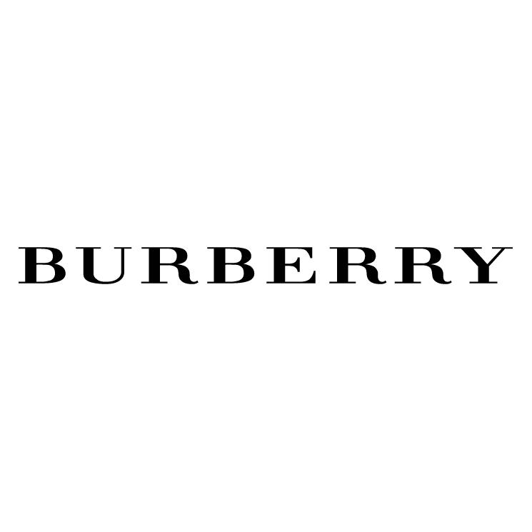 BURBERRY Coupon: Further Reductions, with new styles added and an additional 10% off selected pieces.