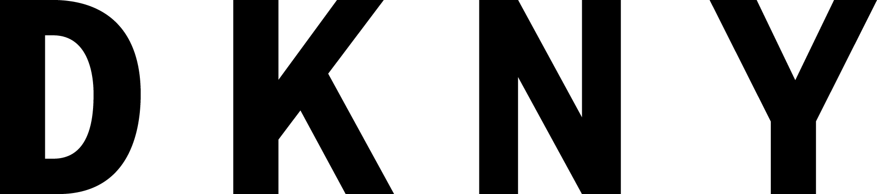 DKNY Coupon: Free shipping orders $50+.
