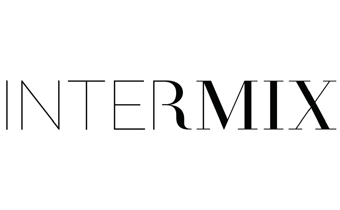 INTERMIX Coupon: Up to 75% off when you take EXTRA 40% off sale.
