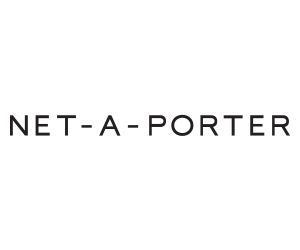 NET-A-PORTER Coupon: Up to 70% off top designers.