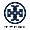 TORY BURCH Coupon: Take an additional 20% off select sale styles. code EXTRA20