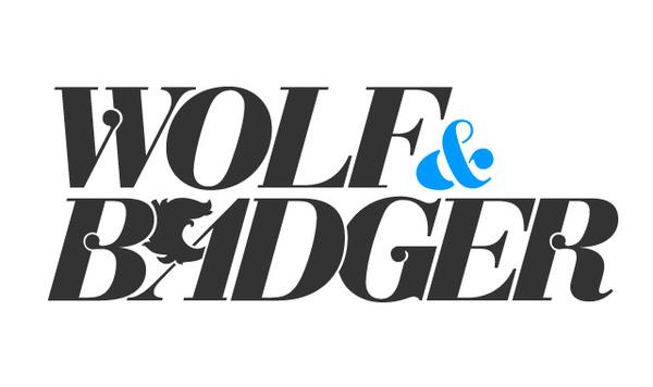 Wolf & Badger Coupon: Up to 50% off.
