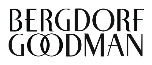 BERGDORF GOODMAN Coupon: New Designers Added! Save up to 60% off the Women's and Men's Designer Sale.