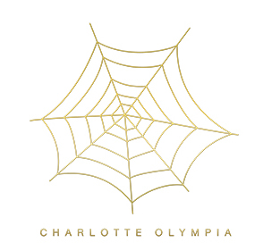 CHARLOTTE OLYMPIA Coupon: Up to 50% off.