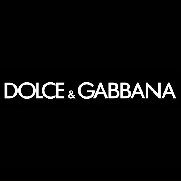 "{'liked': 0L, 'description': u""Dolce&Gabbana (spelled without spaces, unlike the name of the company) specializes in luxury items influenced more by designers and is more formal and 'timeless', responding to long-term trends as well as seasonal changes. It also sells sunglasses and corrective eyewear, purses, and watches. In April 2009 it launched its make-up range, unveiled at Selfridges, London by Scarlett Johansson. In February 2010, it was announced that American singer Madonna would design a collection of sunglasses titled MDG, set to be released in May of that year. It also has a set of fragrances for men and women. An example is 'The One' which is a perfume by Dolce&Gabbana."", 'overall': 46.25, 'logo': u'https://d2go30nqlx7k6d.cloudfront.net/merchant/dolce_%26_gabbana-1470104237', 'ship': 46, 'viewed': 14928L, 'rated': 4L, 'name': u'DOLCE & GABBANA', 'url': 'DOLCE-%2526-GABBANA', 'support': 47, 'locname': u'DOLCE & GABBANA', 'retrn': 45}"
