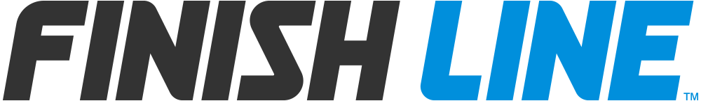 Finish Line Coupon: Up to 50% off.