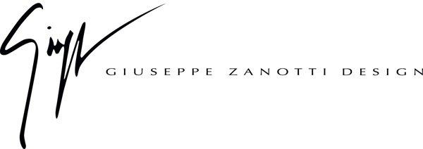 GIUSEPPE ZANOTTI - PATENT FLAT SANDAL WITH CRYSTALS MICHELA, ARGENTO