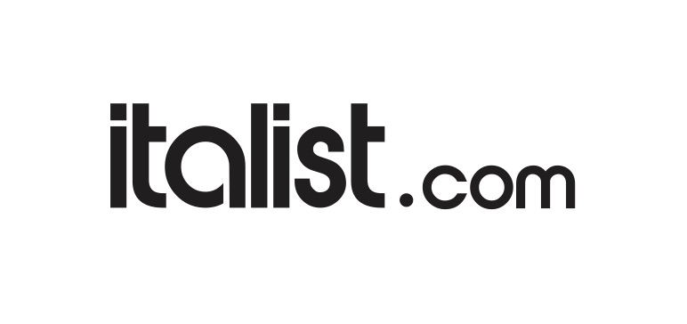Italist.com Coupon: Up To 60% Off!
