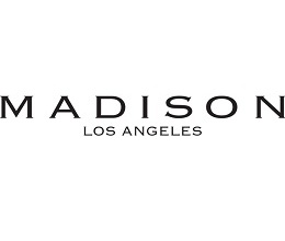 {'liked': 0L, 'description': u'Madison, renowned for its extensive selection of contemporary and designer clothing, shoes and accessories, has made its mark in Los Angeles by offering a lifestyle of fashion, wearability and practicality; timelessly chic.\n\n \n\nWithin our walls, you\u2019ll find pieces from recognizable names to emerging designers, covering the gamut of the girl wanting the latest trends, to professionals trying to dress for work and morph into party attire and the hip mom looking for cute clothes for carpool or an evening out with her hubby, to a woman looking for a sophisticated outfit for her charity luncheon. Madison has it all.\n\nMadison has become known for its \u201ctasteful edits\u201d of a designer\u2019s collection, choosing the best for its shoppers. For this reason, we have become a favorite among celebrities, fashion stylists, and press.\n\nShop Madison for the most current fashion from labels Missoni, Marni, A.L.C., Alexander Wang, Helmut Lang, Current Elliott, J Brand, R13, Frame Denim, Chloe, and Aquazzura to name a few.\n\nAfter opening our first location in 1989 on Melrose Avenue, we have expanded into additional locations on 3rd Street, Brentwood,  and Malibu. E-commerce, made us virtual.', 'overall': 0.0, 'logo': u'https://d2go30nqlx7k6d.cloudfront.net/merchant/madison_los_angeles-1471663849', 'ship': 0, 'viewed': 3255L, 'rated': 0L, 'name': u'MADISON LOS ANGELES', 'url': 'MADISON-LOS-ANGELES', 'support': 0, 'locname': u'MADISON LOS ANGELES', 'retrn': 0}