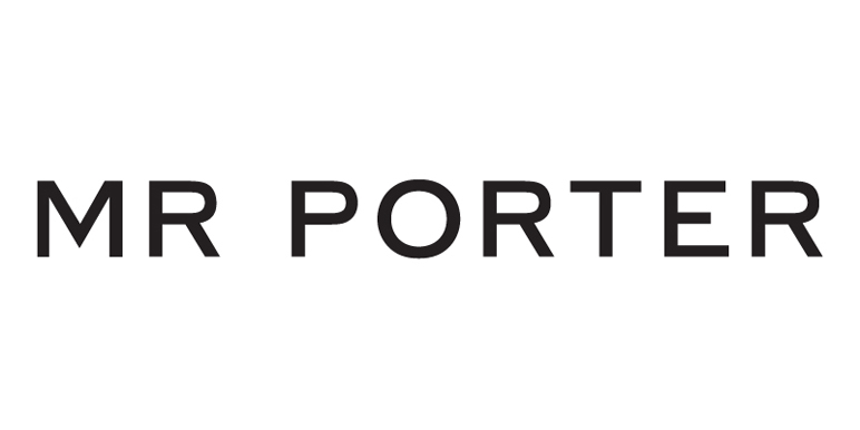 MR PORTER Coupon: Up to 70% off.