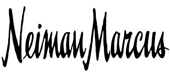 Neiman Marcus Coupon: Up to 30% off.