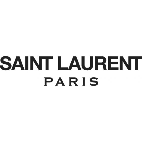{'liked': 0L, 'description': u'Saint Laurent (sahn loh-rahn) (previously known as Yves Saint Laurent or YSL) is a luxury fashion house founded by Yves Saint Laurent and his partner, Pierre Berg\xe9. The founder of the brand died in 2008. In 2012, PPR announced that Hedi Slimane replaced Stefano Pilati at the helm of the brand. On June 21, 2012, the line was rebranded as Saint Laurent.', 'fcount': 17408, 'logo': u'https://d2go30nqlx7k6d.cloudfront.net/merchant/saint_laurent-1470104253', 'viewed': 126820L, 'category': u'p', 'name': u'SAINT LAURENT', 'url': 'SAINT-LAURENT', 'locname': u'SAINT LAURENT', 'mcount': 7362, 'haswebsite': True}