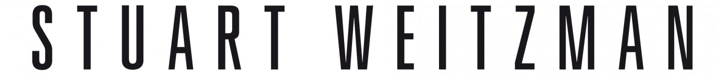 STUART WEITZMAN Coupon: 50% off select merchandise.