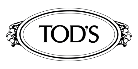 TOD'S Coupon: Fall/Winter Sale, new products available now.