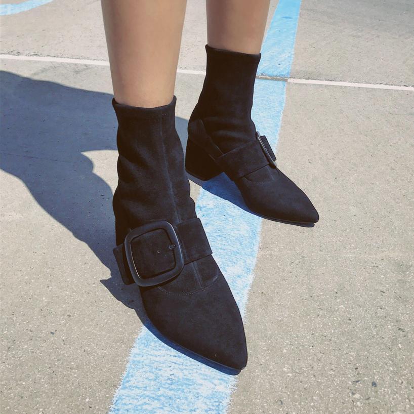 SENSO Sabine I boots Pick A Best Cheap Price 2qkwyS6m1