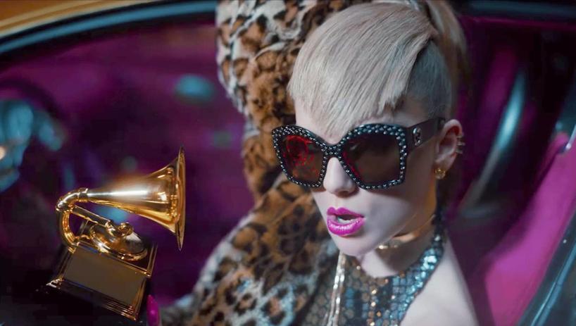 139b1874aa5 GUCCI Gg0116S Acetate Cat Eye Women S Sunglasses W Stars Feature Star  Worthy Retro